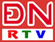 Vui cùng logo Đài truyền hình 476111089_a85547f0ab_m