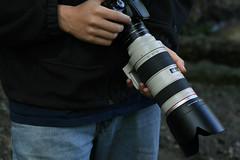 Super-lens (tedknudsen) Tags: camera goodness insane down super beat sick alexei uber hella beastly hellabeatdown ponage
