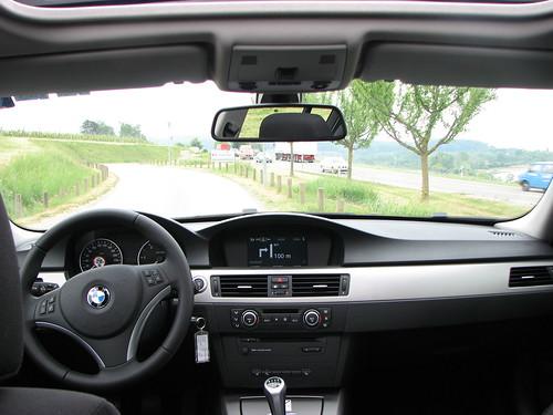 BMW 320D , originally uploaded by seedesign.de .-farm1.static.flickr.com