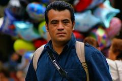 Jorge (Jesus Guzman-Moya) Tags: portrait mxico mexico puebla 5demayo retato fpg chuchogm dflickr jessguzmnmoya dflickr050507