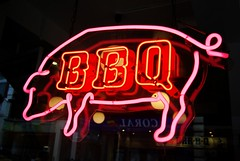 Picture of Category BBQ