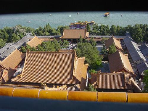 templo desde arriba