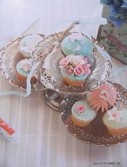 "Bride To Be Photo! (made into ""Robert Gordon "" cupcake magnets & trinkett box!) (kylie lambert (Le Cupcake)) Tags: birthday pink wedding cupcakes pretty lace gorgeous sydney australia cupcake bridal embossed birthdaycakes robertgordon minicakes domed weddingcupcakes birthdaycupcakes cupcaketier cupcakestands cupcaketrees gorgeouscupcakesaustraliancupcakes fondantcupcakestand cupcakedisplay cupaketiers lacecupcakes bridalmagazine embossedcupcake embossedcupcakes imprintedcupcakes domedcupcake domedcupcakes robertgordonhomewares robertgordoncupcaketrinkettbox robertgordontrinkettbox robertgordoncupcakes robertgordoncupcakemagnets"