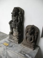 Hindu_idols
