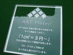 @ ART-Meter