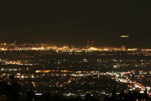 Night Boat-2:06.jpg