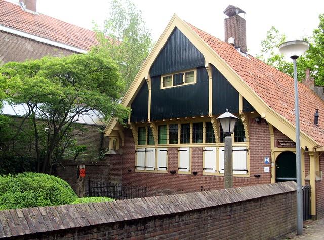 Bergens Museum