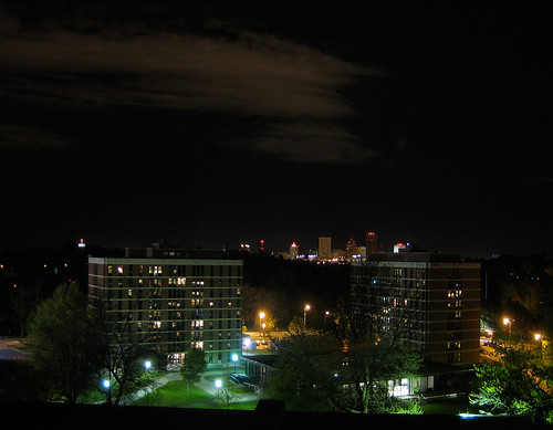 View from 640