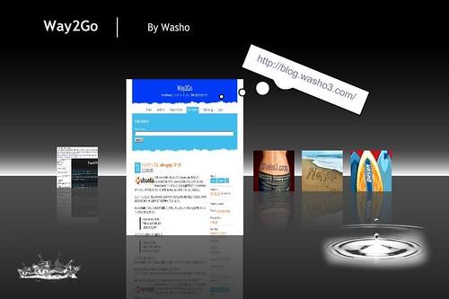 Way2Go_desktop