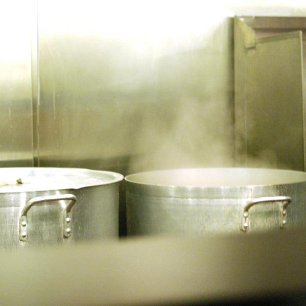Shin Sen Gumi Soup Stock