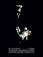 psb_dvd