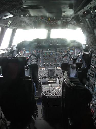 cockpitc