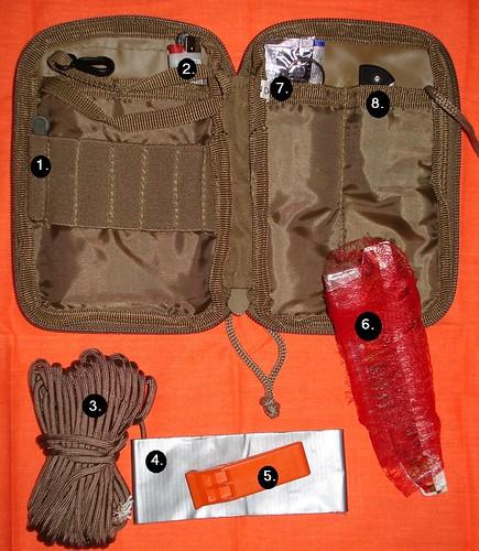 KitUnpack1.jpg