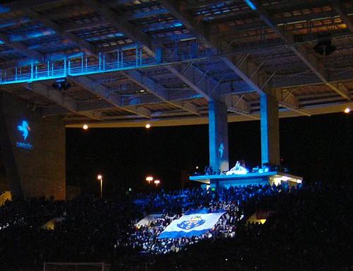 Inauguração do Estádio do Dragão 506896382_0e24cd3ddd