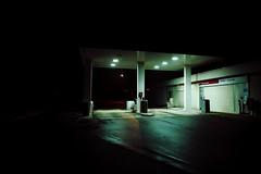 Station service (Delgoff.) Tags: station night dark xpro diesel dxo late essence esso virela gardela virela2 gardela2 virela3 gardela3 virela4 virela5 virela6 virela7 virela8 virela9 virela10 virela11 1pointesso