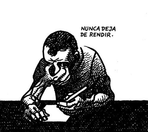 Javier Argul