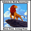 Born Fee, Living Free