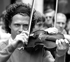 Beau de Stradivari (C) May 2006