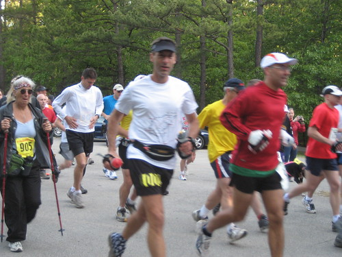 2007BerrymanTrail 027