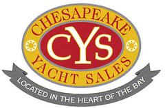 ChesapeakeYachtSales
