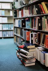 OverDrive  now offering more DRM-free library ebooks Digital Library Overdrive
