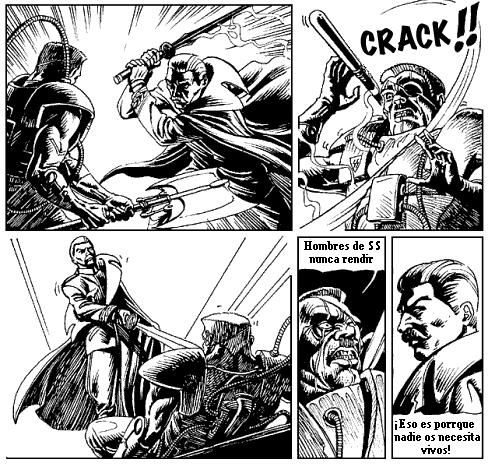 Comic Stalin vs Hitler - Alexey Lipátov 510904375_0114d83eca_o