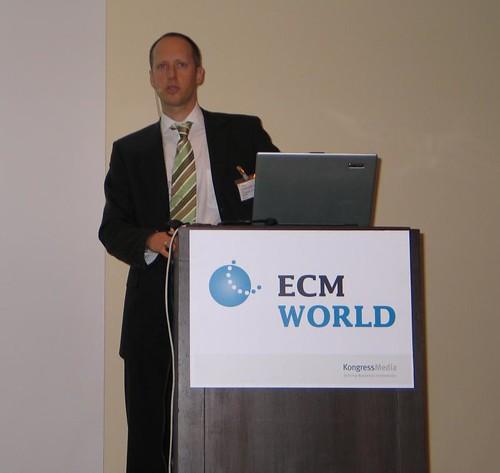 Dr. Mark-Steffen Buchele, aexea.leipzig