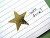 ist2_1803807_gold_star_2.jpg