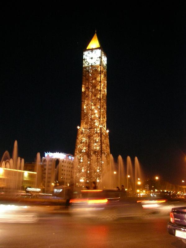 تقرير مفصل الجمهورية التونسية بالكلمة والصورة روعة 512291793_7ac5588e10