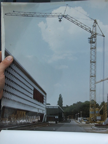 GMR : Grues a montage rapide - Page 2 512621014_7b58e598cf
