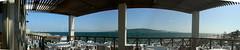 Panorama-Akashi-Stitched_002