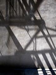 (ubik14) Tags: maryland baltimore shadowplay