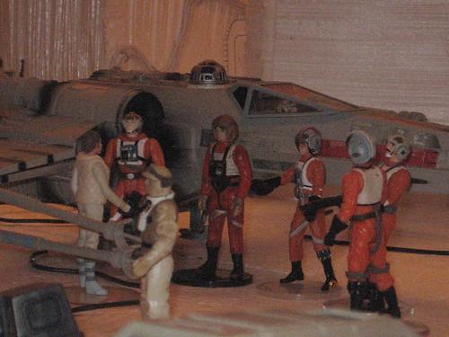 Aniversario-Star-Wars7