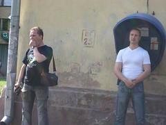 IMG_4330 (Plaschinsky_LJ) Tags: photo report mf belarus opposition lukashenko plaschinsky