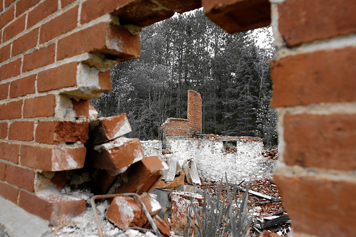ringle_brick.jpg