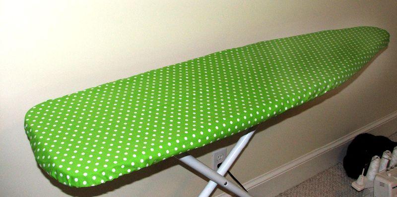ironing_board6