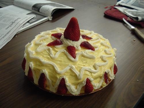 052907 anika cake 002
