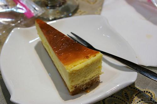 IMGP8979_Cheese cake