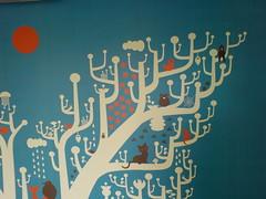 Hall Art