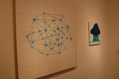 「INDEX #3 経験の効用」展-3