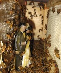 Beekeeping 2303