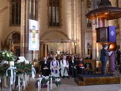 L1280583 (AlsaceCatho) Tags: protestant catholique reforme anniversaire