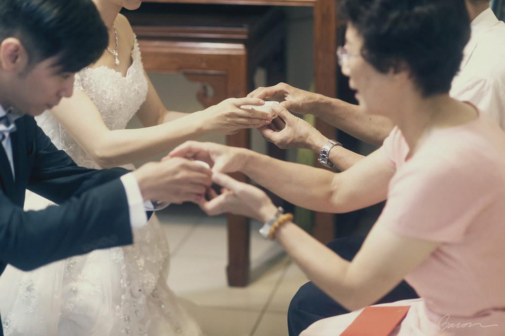 Color_078, BACON, 攝影服務說明, 婚禮紀錄, 婚攝, 婚禮攝影, 婚攝培根, 故宮晶華