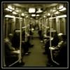 Berlino (bettola) Tags: berlin train metro tube rails treno metropolitana berlino street5bob pisasocialevent