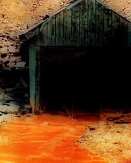 Acid Mine II