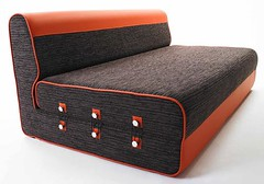 Domodinamica :  sofa beds easy sleep seating couches