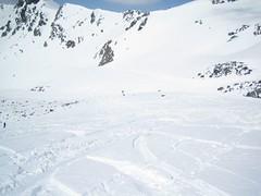 IMG_1379 (petesoder) Tags: france snowboarding raf lesmenuires