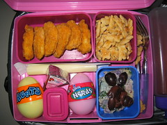 laptop_lunchbox 2007.04.04 (amanky) Tags: ranch food usa bunny bunnies chicken cheese oregon work easter lunch candy great fork spoon nerds loot gift potatosalad bento dip nuggets crackers runts hoodriver mozzarella 2007 eastereggs easteregg weeklytheme stringcheese eastercandy april4 chickennuggets chickennugget mozzarellacheese kalamataolives purplepotato thelaughingcow candyegg laptoplunchbox candyeggs laptoplunches april2007 obentec bunnygrahams bloggedelsewhere ranchdip laptoplunchbentobox laptoplunchbentoboxpink laptoplunchboxpink loot2007 lootkateford lootflickr laptoplunchesweeklytheme thelaughingcowlight thelaughingcowlightgarlicherb april42007 purplepotatosalad llwt6 holybento laptoplunchesweeklytheme6holybento weeklytheme6holybento bunnycrackers kalamataolive looteaster