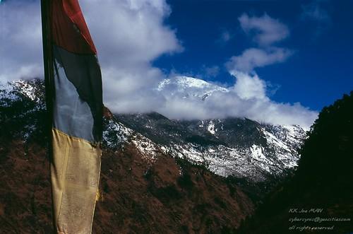 0702_nepal_247