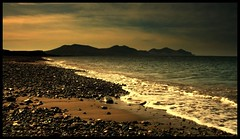 (andrewlee1967) Tags: anawesomeshot wales beach pebbles andrewlee1967 uk bravo andylee1967 canon400d landscape seaside focusman5 andrewlee england